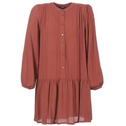 vaatteet Naiset Lyhyt mekko Mexx LODIA