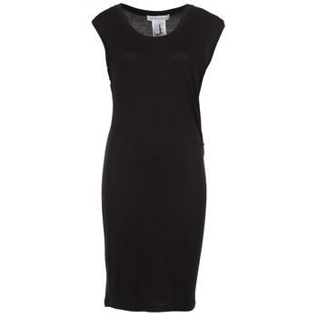 vaatteet Naiset Lyhyt mekko BCBGeneration 616940 Black