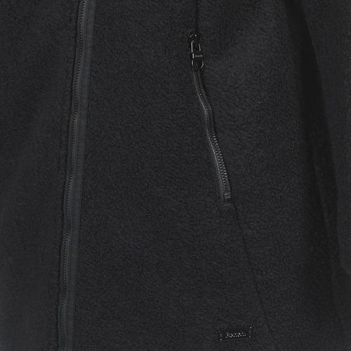Bench Secure Black - Ilmainen Toimitus- Vaatteet Paksu Takki Naiset 98