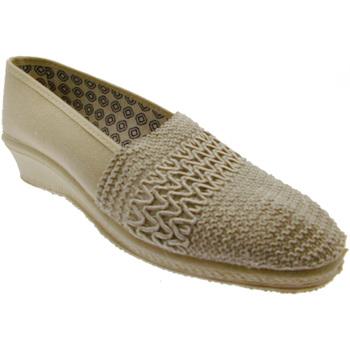 kengät Naiset Tossut Davema DAV212be blu
