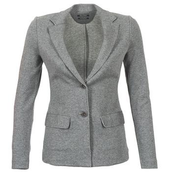 vaatteet Naiset Takit / Bleiserit Marc O'Polo COMALIA Grey