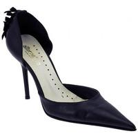 kengät Naiset Sandaalit ja avokkaat Alternativa