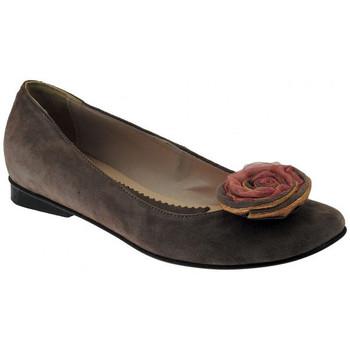 kengät Naiset Balleriinat Alternativa