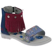 kengät Tytöt Sandaalit ja avokkaat Lulu