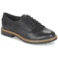 Derby-kengät Clarks GRIFFIN MABEL