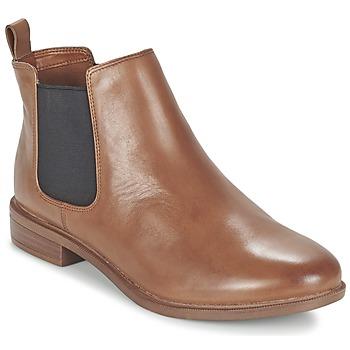 Bootsit Clarks TAYLOR SHINE