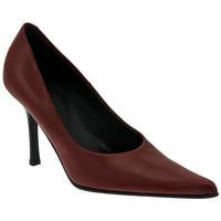 kengät Naiset Korkokengät Alternativa