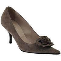 kengät Naiset Korkokengät Alternativa  Monivärinen