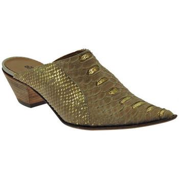 kengät Naiset Puukengät Alternativa