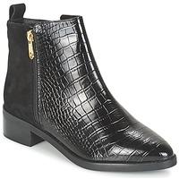 kengät Naiset Bootsit KG by Kurt Geiger SABRE Black