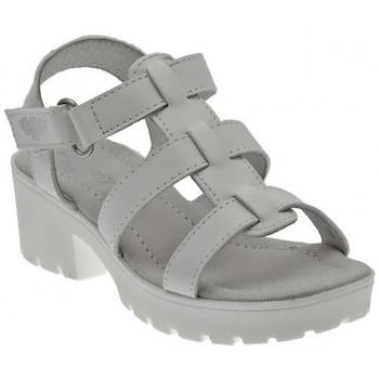 kengät Lapset Sandaalit ja avokkaat Lelli Kelly