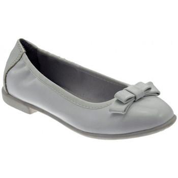 kengät Tytöt Balleriinat Lelli Kelly