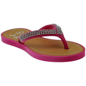 kengät Tytöt Varvassandaalit Lelli Kelly