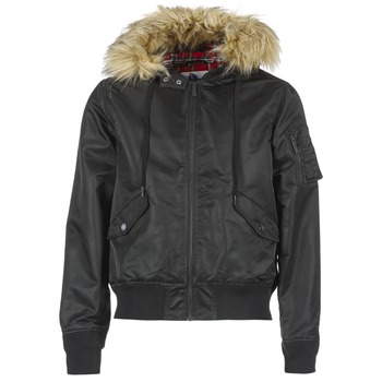 Pusakka Harrington N2B