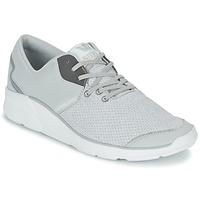 kengät Matalavartiset tennarit Supra NOIZ Grey