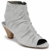 kengät Naiset Nilkkurit Vic AVILIA Grey