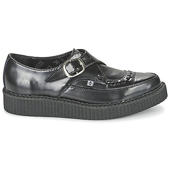 TUK POINTED CREEPERS