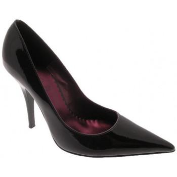 kengät Naiset Korkokengät Chedivé  Monivärinen
