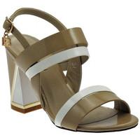 kengät Naiset Sandaalit ja avokkaat Laura Biagiotti