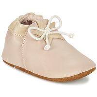 kengät Tytöt Tossut Citrouille et Compagnie FONEMO Pink