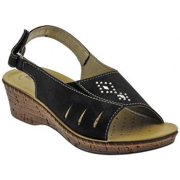 kengät Naiset Sandaalit ja avokkaat Inblu