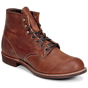 Bootsit Red Wing BLACKSMITH