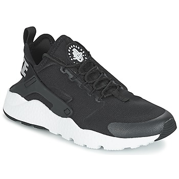 Matalavartiset tennarit Nike AIR HUARACHE RUN ULTRA W