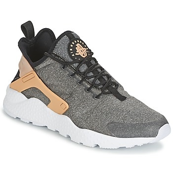 Matalavartiset tennarit Nike AIR HUARACHE RUN ULTRA SE W