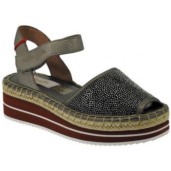 kengät Naiset Sandaalit ja avokkaat Wrangler