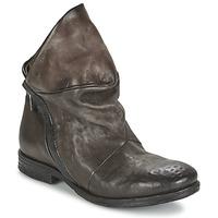 kengät Naiset Bootsit Airstep / A.S.98 SOFIA Brown