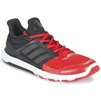 Matalavartiset tennarit adidas Performance adipure 360.3 M