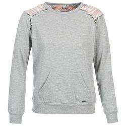vaatteet Naiset Svetari Rip Curl CALAMA Grey