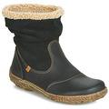 kengät Naiset Bootsit El Naturalista