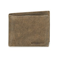Lompakot Arthur & Aston RAOUL