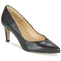 kengät Naiset Korkokengät Betty London FIEKE Black