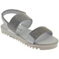 kengät Naiset Sandaalit ja avokkaat Lulu