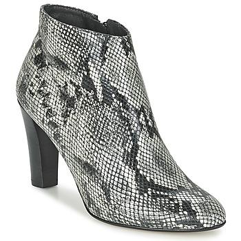 kengät Naiset Nilkkurit Betty London FODEN Python