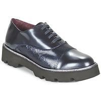 kengät Naiset Herrainkengät Fericelli FANCHON Laivastonsininen