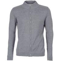 vaatteet Miehet Neuleet / Villatakit BOTD FILAPO Grey