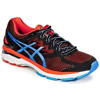 Juoksukengät / Trail-kengät Asics GT-2000 4