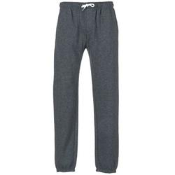 vaatteet Miehet Verryttelyhousut Quiksilver EVERYDAY HEATHER PANT Grey