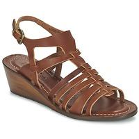 Sandaalit ja avokkaat Kickers FASTA