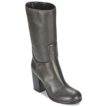 kengät Naiset Saappaat JFK TAMP Grey