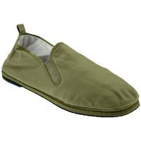 kengät Miehet Mokkasiinit De Fonseca