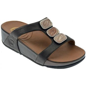 kengät Naiset Sandaalit ja avokkaat FitFlop
