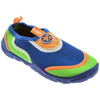 kengät Lapset Vesiurheilukengät De Fonseca