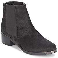 kengät Naiset Bootsit KG by Kurt Geiger SHADOW Black