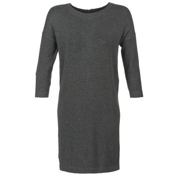 vaatteet Naiset Lyhyt mekko Vero Moda GLORY Harmaa