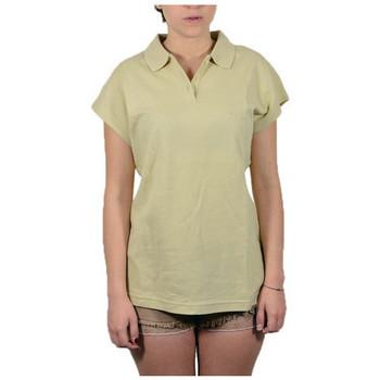 vaatteet Naiset Lyhythihainen poolopaita Fila