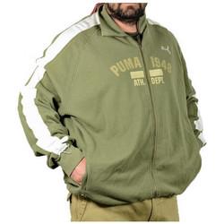 vaatteet Miehet Svetari Puma